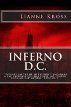 inferno d.c. (ebook)-lianne kross-9781291455090