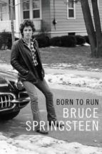 born to run (inglés)-bruce springsteen-9781471157790