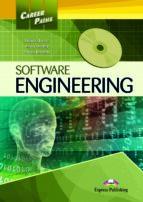 software engineering s's book 9781471562990