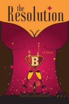 El libro de The resolution autor J. J. SYKORA TXT!
