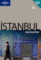 Istanbul encounter 3th ed. Libros para descargar gratis en formato torrent