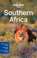 southern africa 2013 (lonely planet. country guides) (6th ed.)-9781741798890