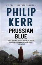 prussian blue philip kerr 9781784296490