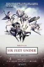 reading six feet under kim akass janet mccabe 9781850438090