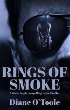 rings of smoke (ebook) diane o'toole 9781910565490