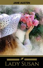 lady susan (ebook)-9782377937790