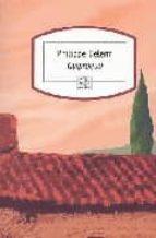 quiproquo-philippe delerm-9782753800090