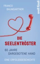 die seelentröster (ebook)-franco baumgartner-9783280090190