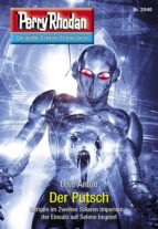 perry rhodan 2940: der putsch (ebook) uwe anton 9783845329390