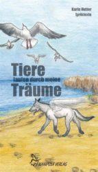tiere laufen durch meine träume (ebook)-9783927708990