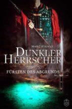 dunkler herrscher (ebook)-9783961730490