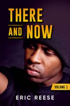 there and now (ebook)-eric reese-9783962556990