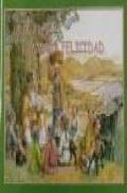 Una aldea llamada felicidad Descargar Google Books Online