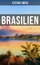 brasilien (ebook) stefan zweig 9788027217090