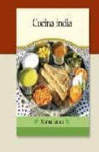 cocina india (cabriole dansa) norma pannu 9788190112390