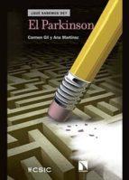el parkinson (ebook)-carmen gil-9788400099190