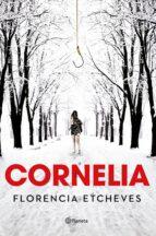 cornelia florencia etcheves 9788408190790