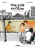El libro de Una vida en china nº 3: el tiempo del dinero autor P. ÔTIÉ EPUB!