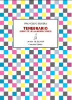 tenebrario (el libro de las lamentaciones) (ebook)-francisco silvera-9788415593690