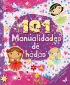 Libros más vendidos para descarga gratuita 101 Manualidades de hadas