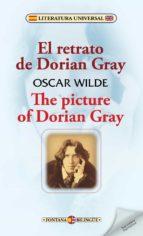 el retrato de dorian gray / the picture of dorian gray-oscar wilde-9788415999690