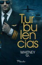 turbulencias (ebook)-whitney g.-9788416970490