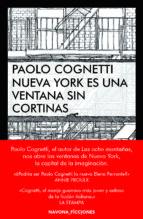 nueva york es una ventana sin cortinas-paolo cognetti-9788417181390