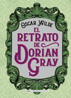 el retrato de dorian gray (clasicos) oscar wilde 9788417430290