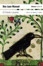 el conde lucanor-9788420678290