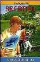 el secreto de la isla (6ª ed.)-enid blyton-9788426109590