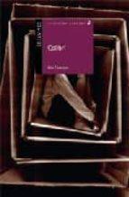 colibri-ann cameron-9788426354990