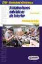 instalaciones electricas de interior-vicent lladonosa-9788426713490