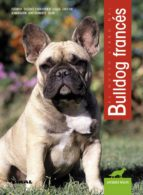 bulldog frances-jacques mulin-9788430553990
