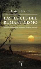 las raíces del romanticismo (ebook)-isaiah berlin-9788430618590