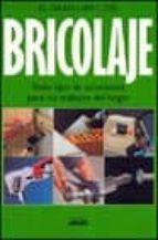 gran libro del bricolaje-9788432954290