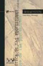 etica del trabajo social francisco j. bermejo escobar 9788433016690