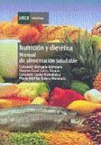 nutrición y dietética: manual de alimentación saludable (ebook)-dª. socorro coral- boticario boticario, dª. consuelo - lópez nomdedeu, dª. consuelo - nájera morrondo, dª. maría del pilar calvo bruzos-9788436260090