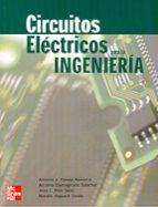 circuitos electricos para ingenieria 9788448141790
