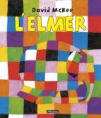 l elmer-david mckee-9788448823290