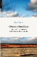 obesos y famelicos-raj patel-9788461224890
