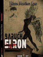 Descargas gratuitas de libros electrónicos para ipod Baruch elron