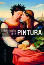 historia de la pintura paz garcia ponce de leon 9788466232890
