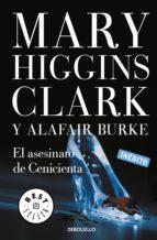 el asesinato de cenicienta (ebook)-mary higgins clark-alafair burke-9788466333290