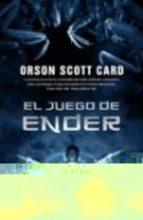 el juego de ender-orson scott card-9788466639590