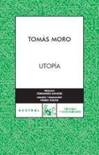 utopia-tomas moro-9788467023190
