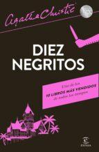 diez negritos-agatha christie-9788467045390