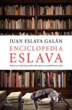 enciclopedia eslava juan eslava galan 9788467050790