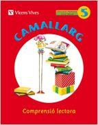 camallarg 5 catala-9788468200590