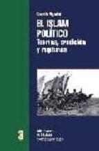 el islam politico: teorias, tradicion y rupturas nazih ayubi 9788472900790