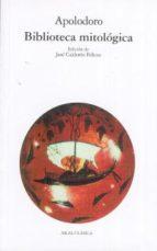 biblioteca mitologica-9788476001790